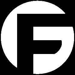 Copia di logo francogarna agosto 2020 bi9anc